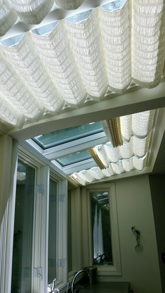 Custom Window Treatments Installers Of Blinds Shades